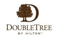 Doubletree-by-Hilton-Logo