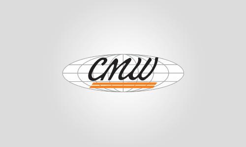 JDT-Carver-Machineworks-Logo