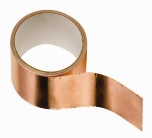Slug and Snail barrier tape