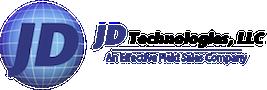 JDTechSiteLogo