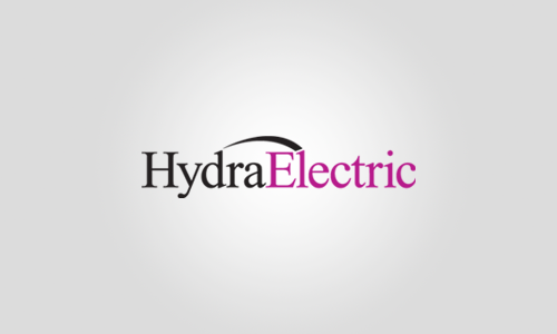 JDT-Hydra-Electric-Logo