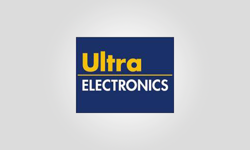 JDT-Ultra-EMS-Logo