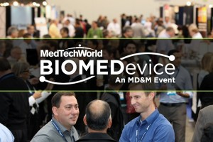BIOMEDeviceBoston-2016-Updated