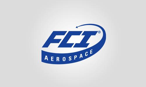 JDT-FCI-Aerospace-Logo