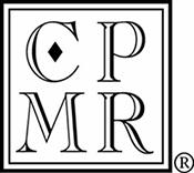 CPRMR logo