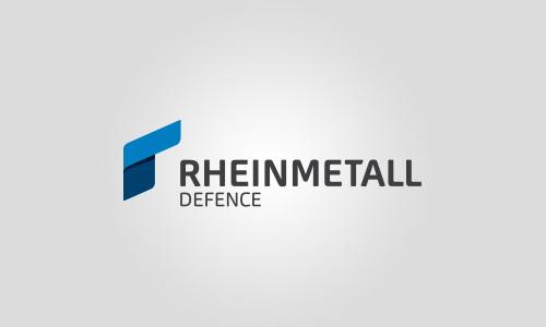 Rheinmetall-1