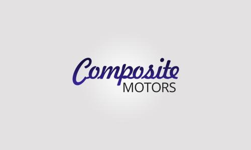 Composite_motors