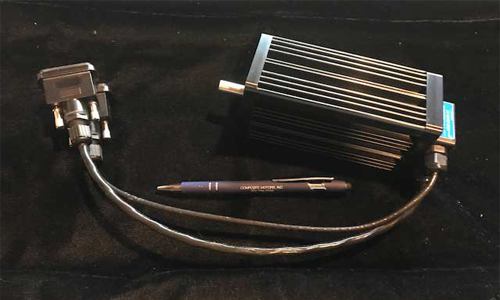 brushes-dc-motors