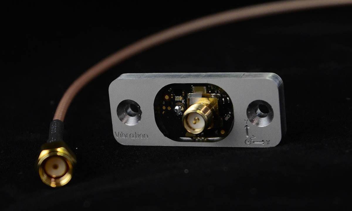 Coax-Sensor-1