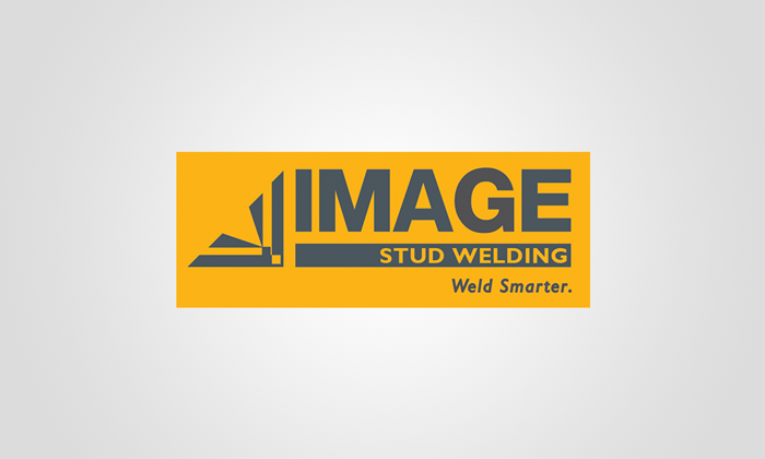 principle-image-small
