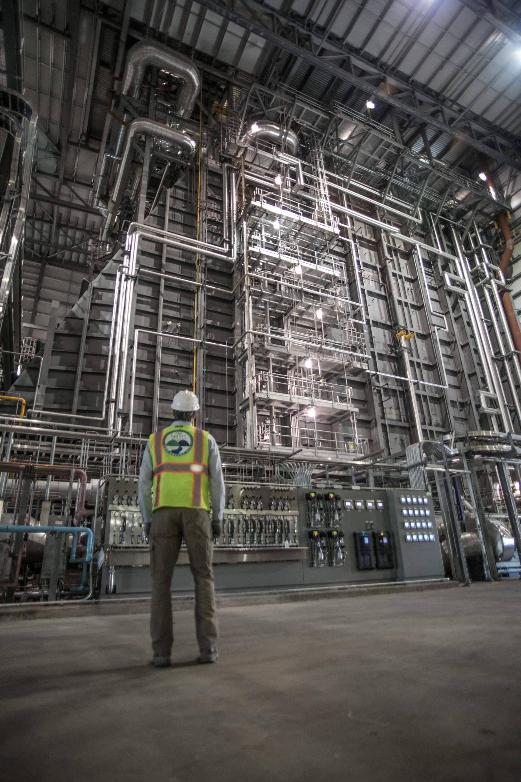 CPV-power-plant