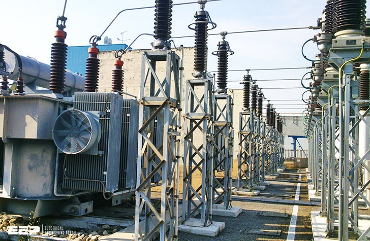 distribution-substation-equipment-1