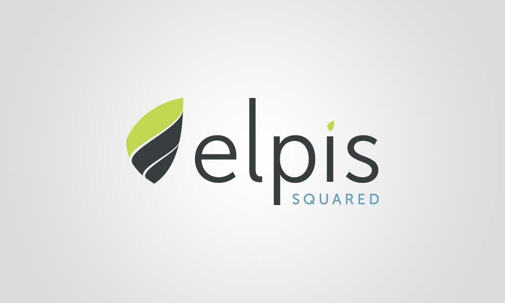 principle-elpis
